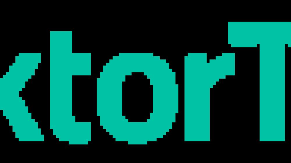 Doktor Takvimi Logo