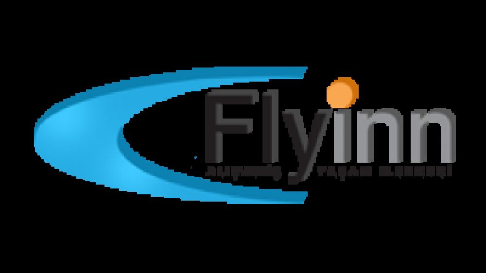 flyinn-400×400