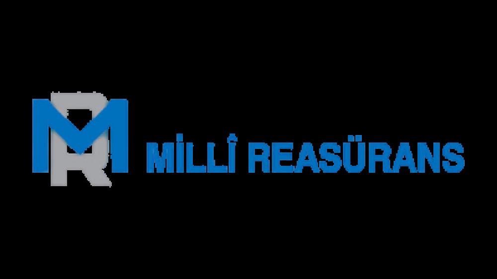 millire-400×400