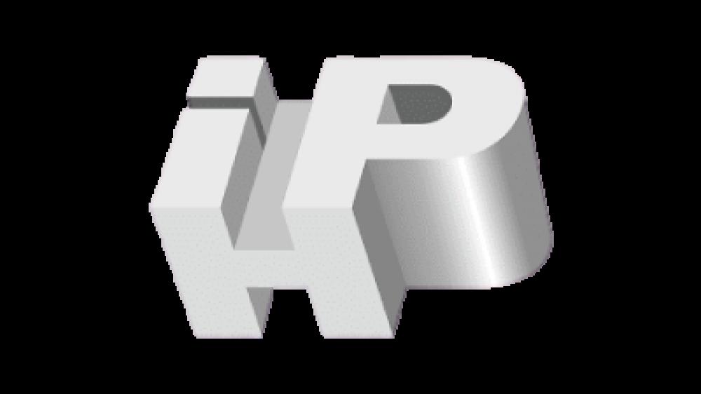 polatholding-400×400
